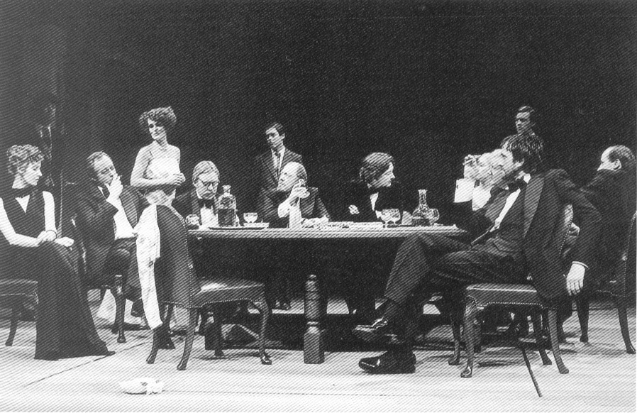 Taming of a Shrew 1978